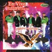 En Vivo by Grupo Accion Oaxaca