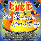 Dos Grandes Trios by Various Artists