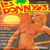 Los Donny's De Guerrero by Los Donny's De Guerrero