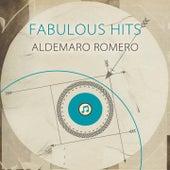 Fabulous Hits von Aldemaro Romero