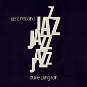 Jazz Record von Various Artists
