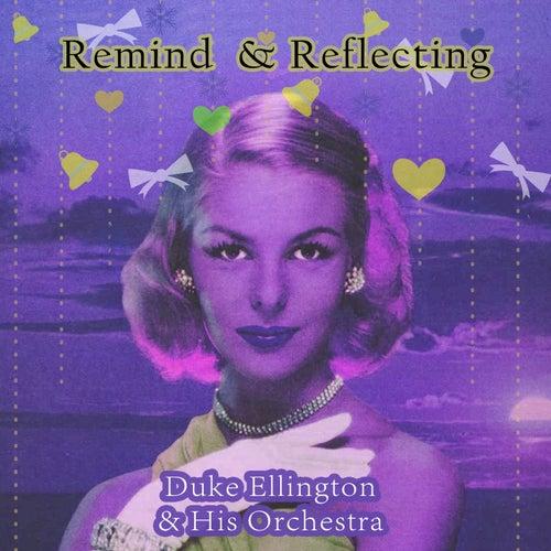 Remind and Reflecting von Duke Ellington