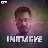 The Fett Initiative, Vol. 7 - EP by Various Artists