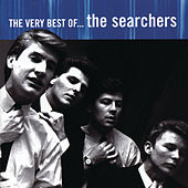 The Very Best Of by The Searchers