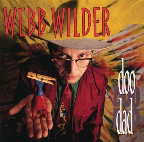Doo Dad by Webb Wilder