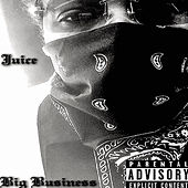 Juice by Big Business
