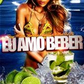 Eu Amo Beber (feat. Mike Moonnight & Nato Xel-Ha) by Thiago Martins