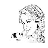 Miriam Collection by Miriam Cruz