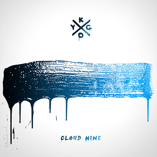 Cloud Nine by Kygo