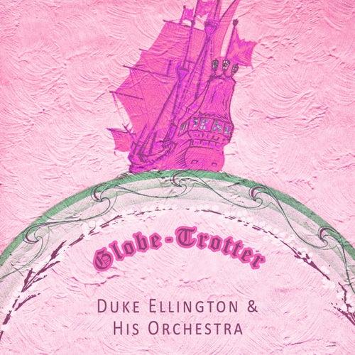 Globe Trotter von Duke Ellington