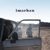 Imarhan by Imarhan