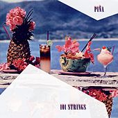 Pina von 101 Strings Orchestra