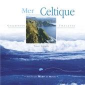 Toutes les mers du monde: mer celtique by Ylric Illians