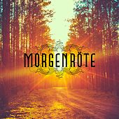 Morgenröte by Various Artists