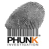 The Fly by Phunk Investigation