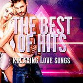 Relaxing Love Songs by The Cover Crew