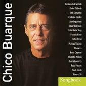Songbook Chico Buarque, Vol. 6 von Various Artists