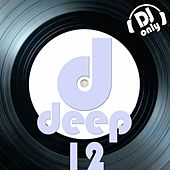 Deep, Vol. 12 (DJ Only) by Various Artists
