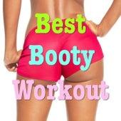 Best Booty Workout von Various Artists