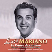 Le Prince de Lumière: Intégrale des chansons (1951 à 1959) by Various Artists