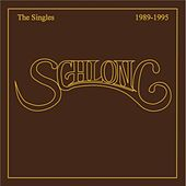 Singles 1969-1981 by Schlong
