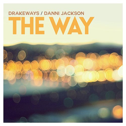 The Way by Drakeways