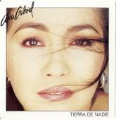 Tierra De Nadie by Ana Gabriel