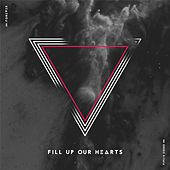 Fill up Our Hearts by Five14 Sound
