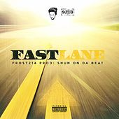 Fast Lane by Frost214