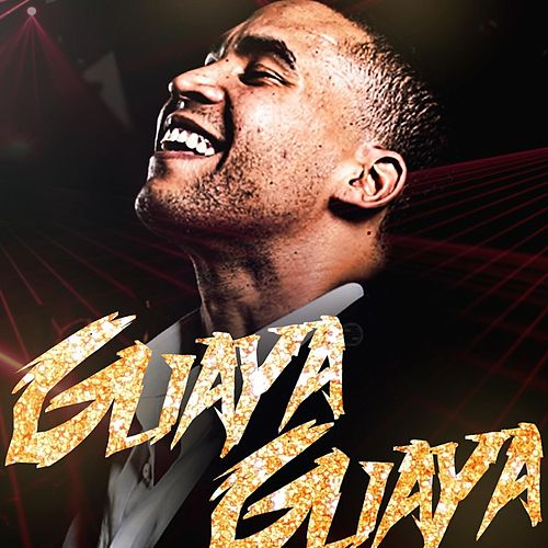 Guaya Guaya (Version Club) [feat. Nan2 El Maestro De Las Melodias] by Don Omar