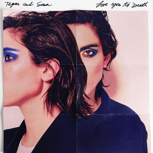 100x by Tegan and Sara