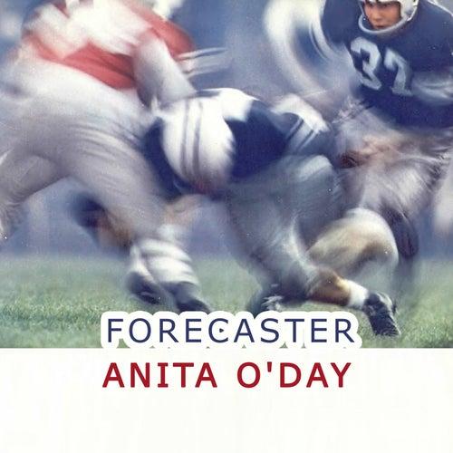 Forecaster von Anita O'Day