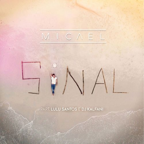 Sinal by Mika