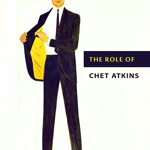 The Role of von Chet Atkins