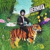 Hullám by Bermuda