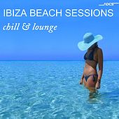 Ibiza Beach Session Chill & Lounge by Various Artists