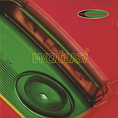 Watusi by The Wedding Present
