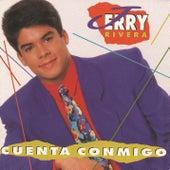 Cuenta Conmigo by Jerry Rivera
