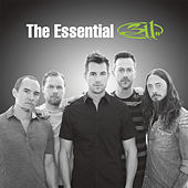The Essential 311 von 311