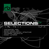 Selections 17 by Various Artists