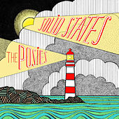 Solid States by The Posies