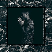 360º / The Cloud 9 LP by Tinchy Stryder