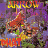 Phat by Arrow