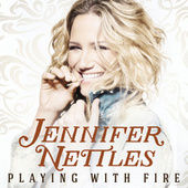 Drunk In Heels by Jennifer Nettles
