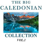 The Big Caledonian Collection, Vol. 1 by Various Artists