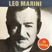 30 Exitos by Leo Marini