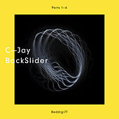 BackSlider by C-jay