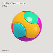 33.3 by Stelios Vassiloudis