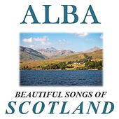 Alba: Beautiful Songs of Scotland by Various Artists