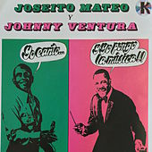 Joseito Mateo & Johnny Ventura by Various Artists